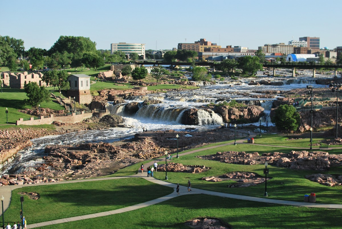 Sioux falls pic1
